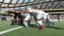 Imagen 13 de Rugby 18