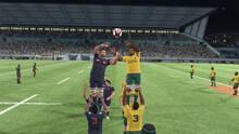 Imagen 6 de Rugby 18
