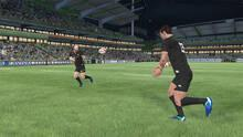 Imagen 7 de Rugby 18