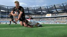 Imagen 8 de Rugby 18