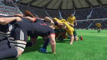 Imagen 9 de Rugby 18