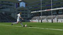 Imagen 10 de Rugby 18