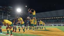 Imagen 11 de Rugby 18