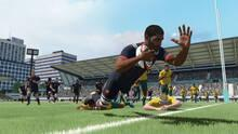 Imagen 12 de Rugby 18