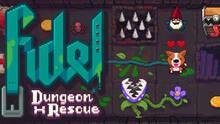 Imagen 18 de Fidel Dungeon Rescue