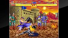 Imagen 13 de NeoGeo World Heroes 2