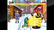 Imagen 14 de NeoGeo World Heroes 2