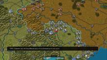 Imagen Strategic Command WWII: War in Europe