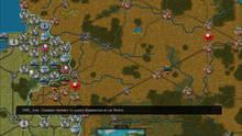 Pantalla Strategic Command WWII: War in Europe