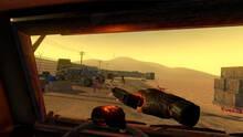 Imagen 43 de Operation Warcade VR