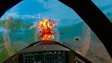 Imagen 44 de Operation Warcade VR