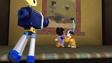 Imagen 3 de Ape Escape 3