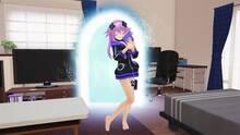 Imagen 3 de New Dimension Game Neptune VIIR