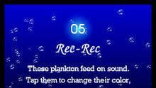 Imagen 19 de Electroplankton