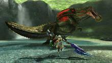 Imagen 65 de Monster Hunter Generations Ultimate