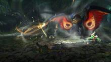 Imagen 66 de Monster Hunter Generations Ultimate