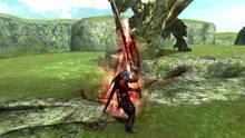 Imagen 68 de Monster Hunter Generations Ultimate