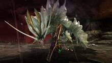 Imagen 69 de Monster Hunter Generations Ultimate