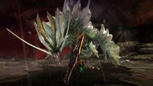 Imagen 75 de Monster Hunter Generations Ultimate
