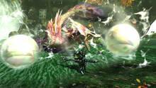 Imagen 77 de Monster Hunter Generations Ultimate