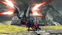 Imagen 79 de Monster Hunter Generations Ultimate