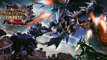 Imagen 81 de Monster Hunter Generations Ultimate