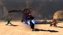 Imagen 85 de Monster Hunter Generations Ultimate
