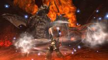 Imagen 86 de Monster Hunter Generations Ultimate