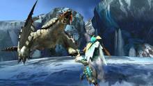 Imagen 87 de Monster Hunter Generations Ultimate