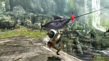 Imagen 30 de Monster Hunter Generations Ultimate