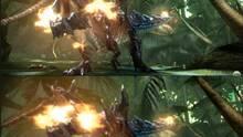 Imagen 32 de Monster Hunter Generations Ultimate