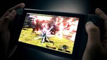 Imagen 33 de Monster Hunter Generations Ultimate