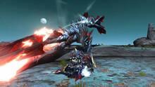Imagen 34 de Monster Hunter Generations Ultimate