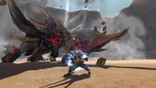 Imagen 35 de Monster Hunter Generations Ultimate