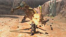Imagen 36 de Monster Hunter Generations Ultimate