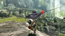 Imagen 38 de Monster Hunter Generations Ultimate