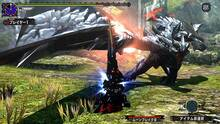 Imagen 40 de Monster Hunter Generations Ultimate