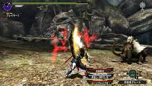 Imagen 46 de Monster Hunter Generations Ultimate