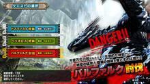 Imagen 48 de Monster Hunter Generations Ultimate