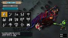 Imagen 49 de Monster Hunter Generations Ultimate