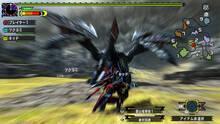 Imagen 50 de Monster Hunter Generations Ultimate