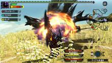 Imagen 51 de Monster Hunter Generations Ultimate
