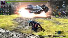 Imagen 52 de Monster Hunter Generations Ultimate
