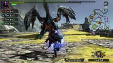 Imagen 53 de Monster Hunter Generations Ultimate