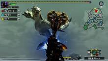 Imagen 54 de Monster Hunter Generations Ultimate