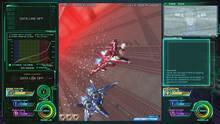 Imagen 57 de Raiden V: Director's Cut