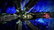 Imagen 58 de Raiden V: Director's Cut