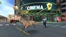 Imagen 4 de Goat Simulator: Payday