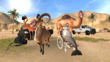 Imagen 6 de Goat Simulator: Payday
