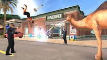 Imagen 7 de Goat Simulator: Payday